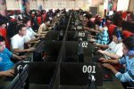 VIDEO GAME CULTURE IN VIETNAM