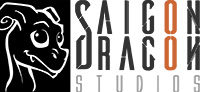 Saigon Dragon Studios