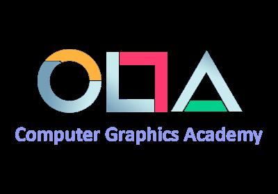 graphic-academy
